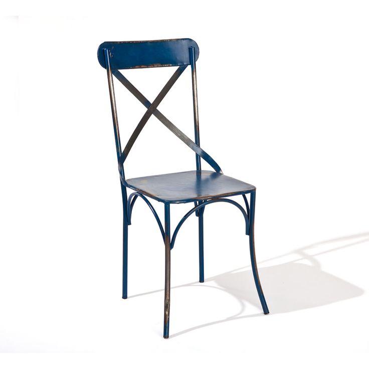 Cute  esszimmerstuhl esstisch stuehle k chenstuhl st hle kueche stuhl metallstuhl essstuhl k che esszimmerstuehle esszimmer esstischstuhl hocker