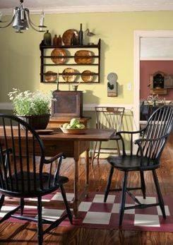 1000 ideas about kitchen paint schemes on pinterest - Classic kitchen color schemes ...