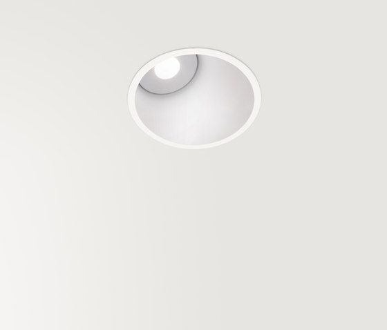 General lighting | Recessed ceiling lights | Lex Eco | ARKOSLIGHT ... Check it out on Architonic