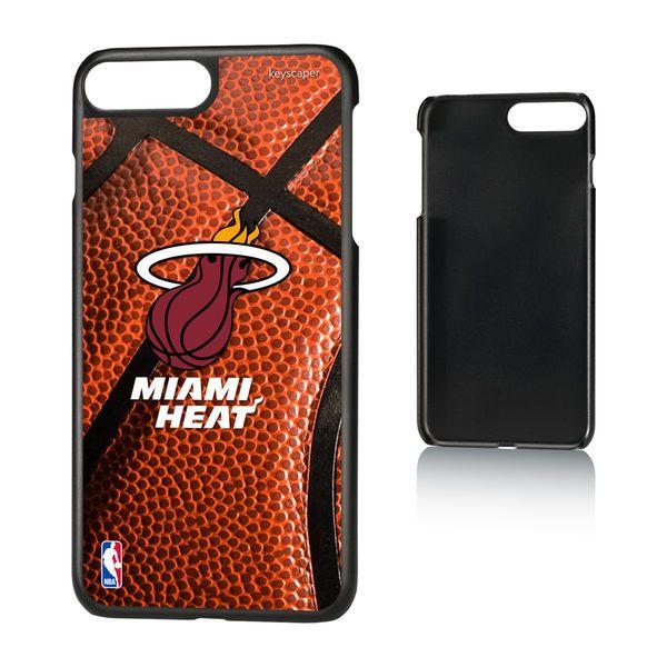 Miami Heat Basketball iPhone 7 Plus Slim Case - $14.99
