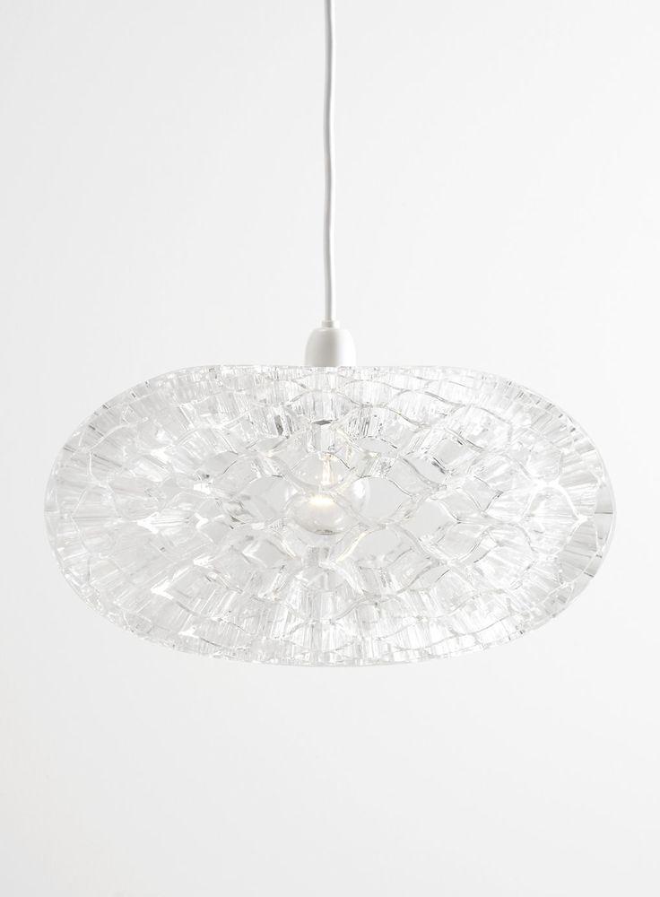 Molluso Easyfit Ceiling Light - Easy Fit - Ceiling Lights - Home Lighting u0026 Furniture & 216 best LIGHTS images on Pinterest | Lighting design Commercial ... azcodes.com