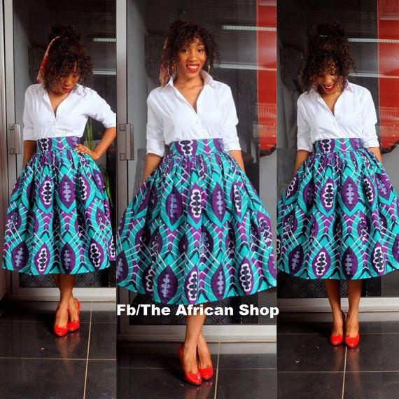 Adorable skirt!!! https://www.etsy.com/listing/176548163/wila-skirt