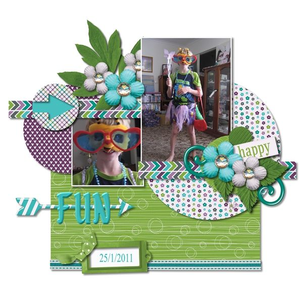 Many Blessings by Miss Mis Designs available at Scraps n pieces $1 per piece for a limited time  Elements http://www.scraps-n-pieces.com/store/index.php?main_page=product_info&cPath=66_164&products_id=9181 papers http://www.scraps-n-pieces.com/store/index.php?main_page=product_info&cPath=66_164&products_id=9180 alpha http://www.scraps-n-pieces.com/store/index.php?main_page=product_info&cPath=66_164&products_id=9182
