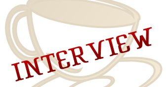 10 Core Java Interview Questions & Answers for Senior Experienced Developer