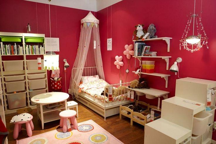 1477 best KinderzimmerDeko images on Pinterest Home ideas