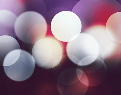 """Check out new work on my @Behance portfolio: """"Bokeh Photoshop Backgrounds"""" http://be.net/gallery/62910111/Bokeh-Photoshop-Backgrounds  25 Bokeh Photoshop Backgrounds  #abstract #blue #blur #business #channel #circle #colorful #colors #contrast #corporate #creative #dark #digital #game #geometric #internet #light #modern #motion #purple #yellow #red #orange #party #pixel #play #professional #sky #unique #wallpaper"""