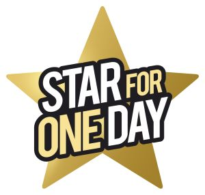 ModaeStyle: Con Babyliss diventi Star For One Day