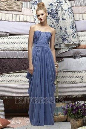 22 besten Maid of honor Bilder auf Pinterest | Abendkleider online ...