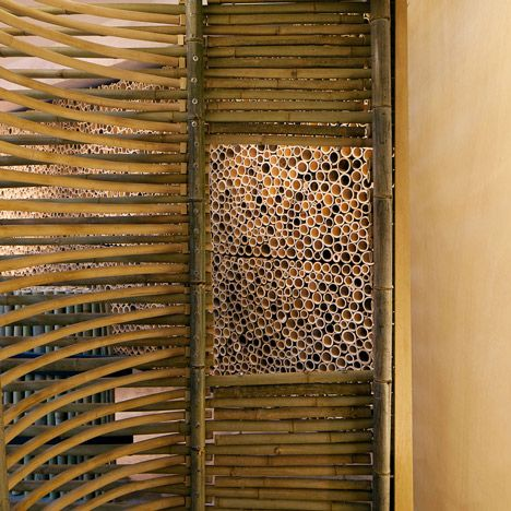 Best 25 Sustainable Building Materials Ideas On Pinterest