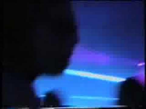 Armand Van Helden - Witch Doktor (Official Video)