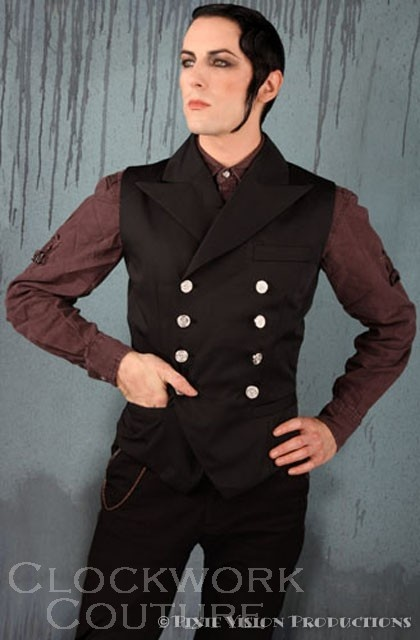 http://www.clockworkcouture.com/gentlemen/shirts/nikola-s-waistcoat-of-finery.html