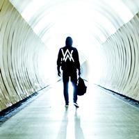 Sto ascoltando Faded di Alan Walker su #TIMmusic