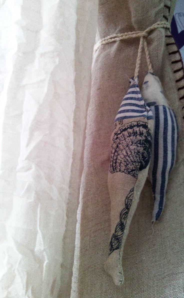 les 25 meilleures id es de la cat gorie attache rideau sur pinterest rideaux de perles. Black Bedroom Furniture Sets. Home Design Ideas
