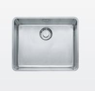 Franke Sink Inserts : franke kubus undermount sink my kitchen Pinterest Sinks