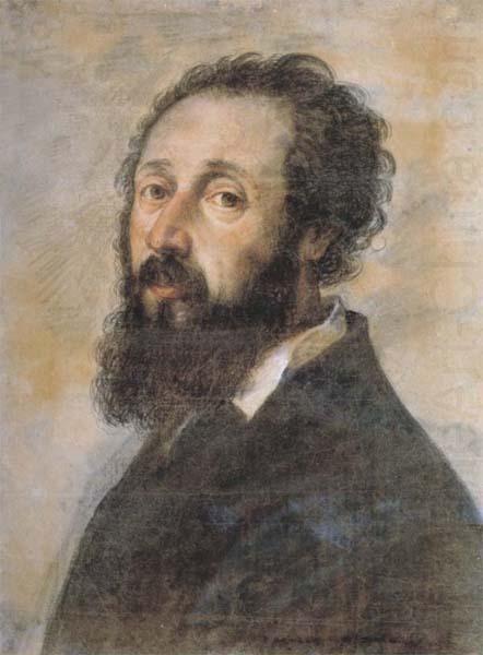 Giulio Romano-876369.jpg (442×600)