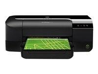 HP Officejet 6100 ePrinter - imprimante - couleur - jet d'encre / CB863A#BHC / HP / Imprimantes - Jet d'encre / Imprimantes & Scanners / Produits / Vente materiel informatique professionnel : Promostore specialiste de la vente de materiel informatique pour professionnel.