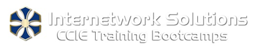 CCIE Certification Training – Indeed the name is enough! If you are from the networking industry then you probably know and understand the significance and influence of this term. CCIE is an abbreviated terminology for Cisco Certified Internetwork Expert and it is given as an expert level accreditation by Cisco Systems.