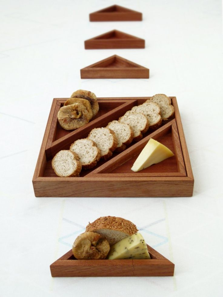 25+ Best Ideas About Serving Trays On Pinterest