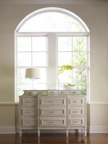 habersham fairmont chest - Habersham Furniture