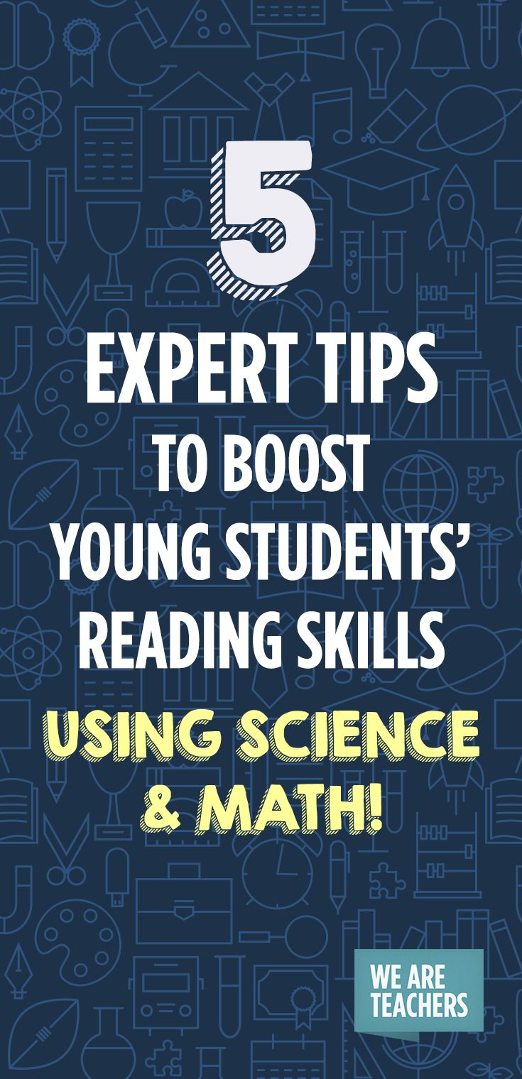 math experts math homework help app finance homework vessel wrks  best images about what s new on weareteachers 5 expert tips to boost young students reading