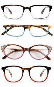 f540aaba0a tom ford eyeglass frames for women  fashioneyeglassframes