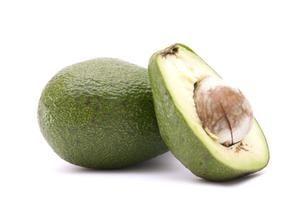 Calories in Guacamole Dip | LIVESTRONG.COM