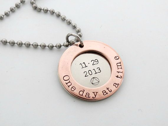 15 best Recovery and Memorial Jewelry images on Pinterest Memorial