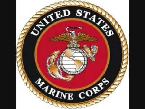 Marine Corps Running Cadence I