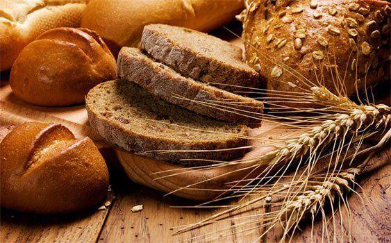 #Tam #tahıllı #ekmeğin #faydaları saymakla bitmiyor.  Tam tahıllı ekmek #tüketmek hem daha #sağlıklı hem de #kilo almanızı önleyici bir etken.