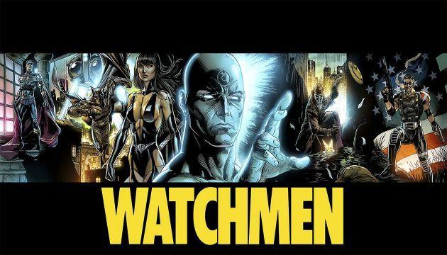 5-frases-inolvidables-de-Watchmen-1.jpg