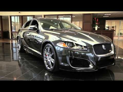 2013 Jaguar Models Explained: Park Place Jaguar Dealerships in Dallas and Plano.  Come in and see it for yourself. Schedule a visit or view our collection at http://www.parkplacetexas.com/dealership/select-jaguar.aspx