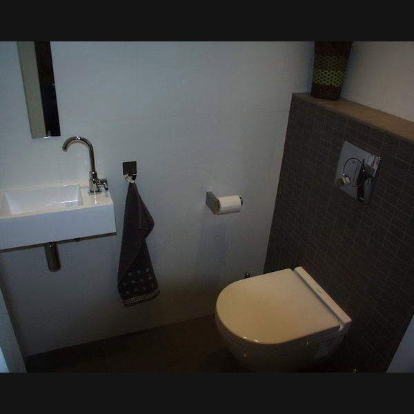 mozaiek toilet - Google zoeken