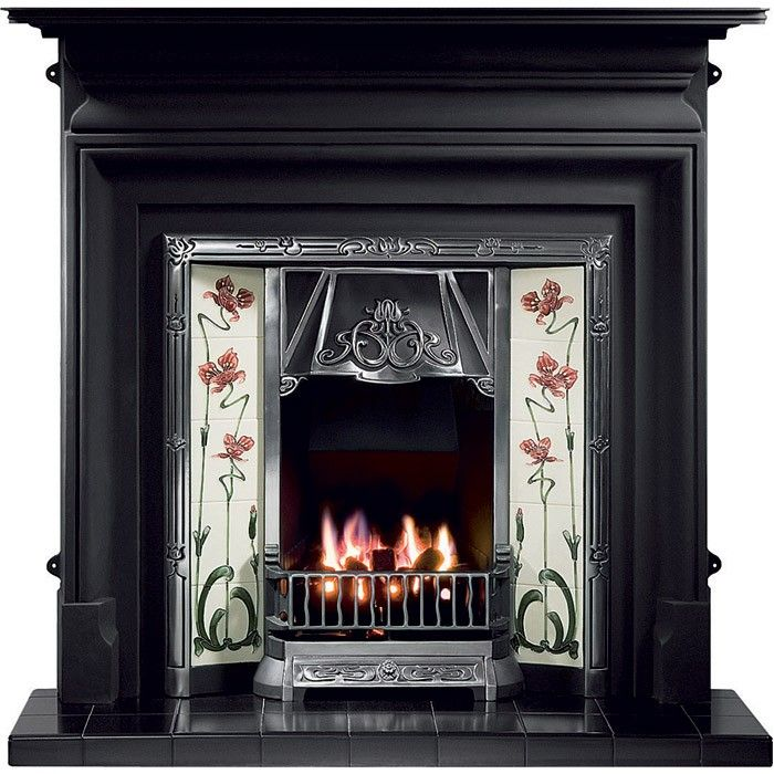 Best 25 Cast Iron Fireplace Ideas On Pinterest Victorian Fireplace Edwardian Fireplace And