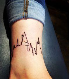 20 tatuagens mágicas inspiradas em Harry Potter