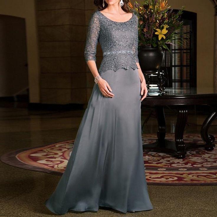 Dress change images online