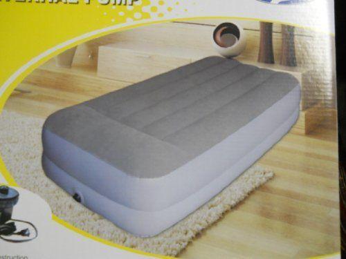 Mejores 82 imágenes de Home & Kitchen - Bedroom Furniture en ...