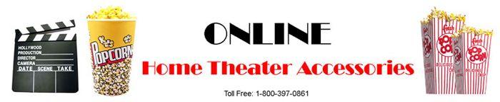 Movie Theater cups, machines, tableware etc
