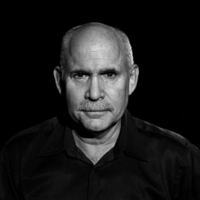 Steve McCurry (USA, 1950)