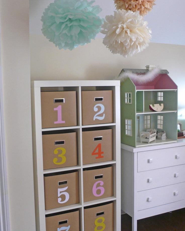 ikea expedit for kids charm home design. Black Bedroom Furniture Sets. Home Design Ideas