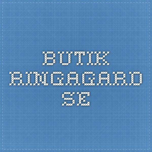butik.ringagard.se