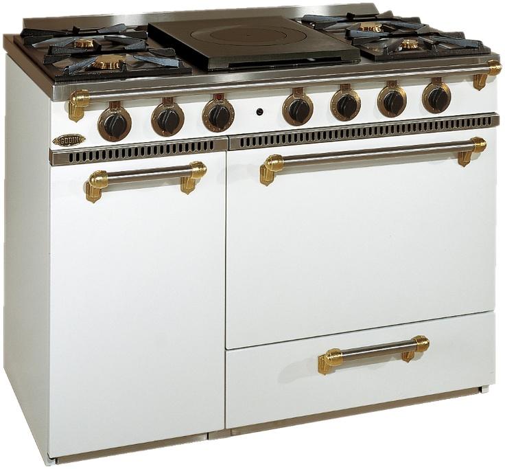 89 best kuchnie Godin images on Pinterest | Cooking ware, Kitchen ...