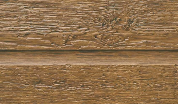 senatuolo bardage canexel ridgewood granit. Black Bedroom Furniture Sets. Home Design Ideas