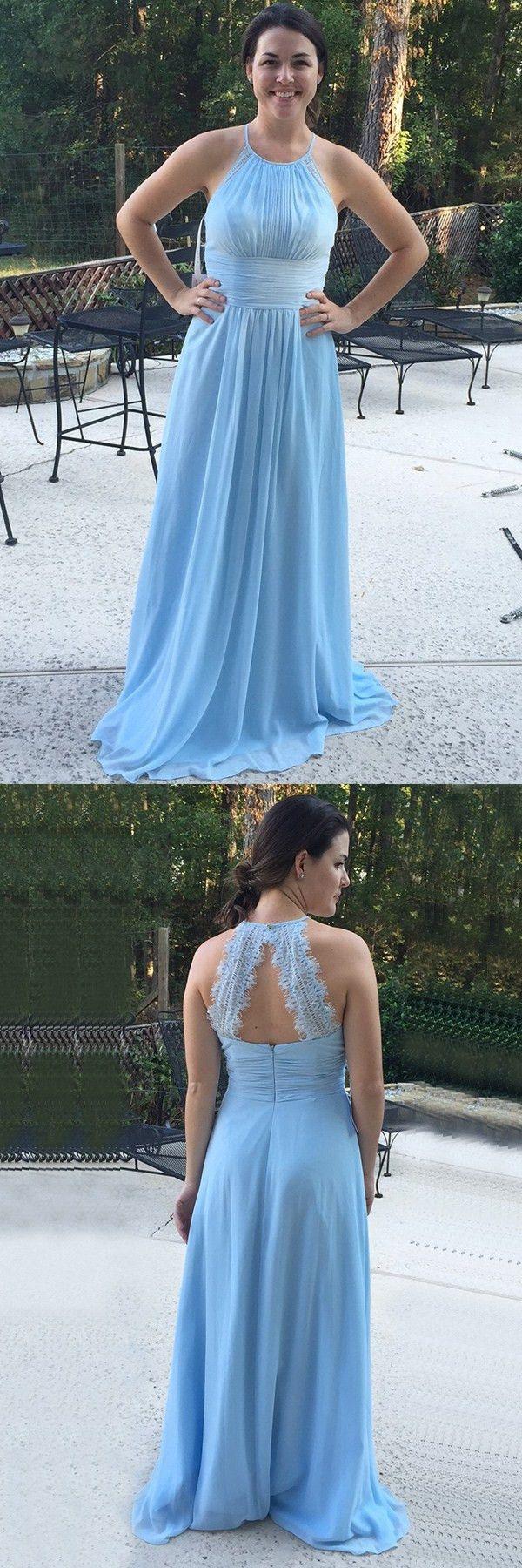 250 best party dresses images on Pinterest