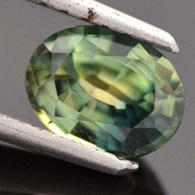 1.58cts Australian Sapphire (RSA371)