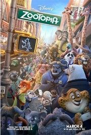 Where Can I Watch Zootopia Online >> http://free.putlockermovie.net/?id=2948356 << #Onlinefree #fullmovie #onlinefreemovies Video Quality Download Zootopia 2016 Watch Zootopia Full Movie Online Stream UltraHD Watch Zootopia Megamovie Free Movie FULL Movies Watch Zootopia Online Full HD Movies Streaming Here > http://free.putlockermovie.net/?id=2948356