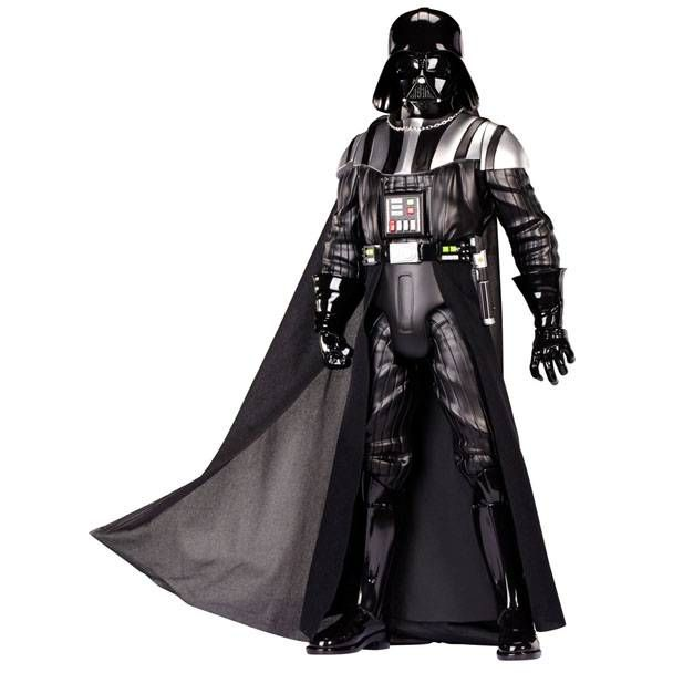 Classic Battle Buddy Darth Vader