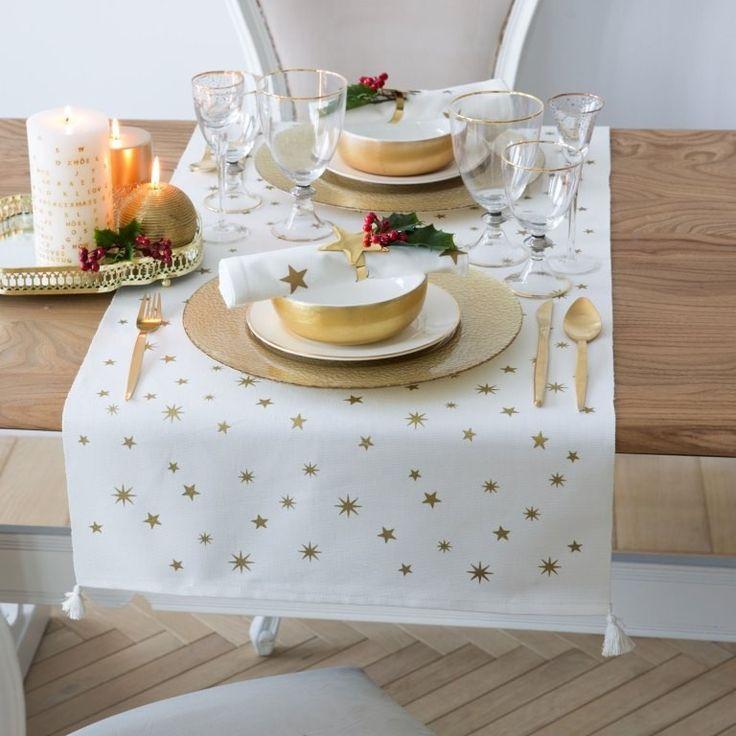 Catalogo Zara Home Navidad 2015
