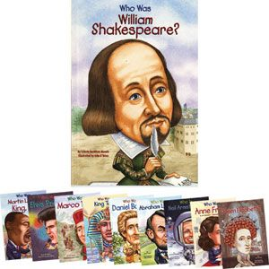 the most intriguing life of william shakespeare For almost four hundred years william shakespeare has captured  stanley wells' shakespeare for all time,  one of the most intriguing claims of this book is.