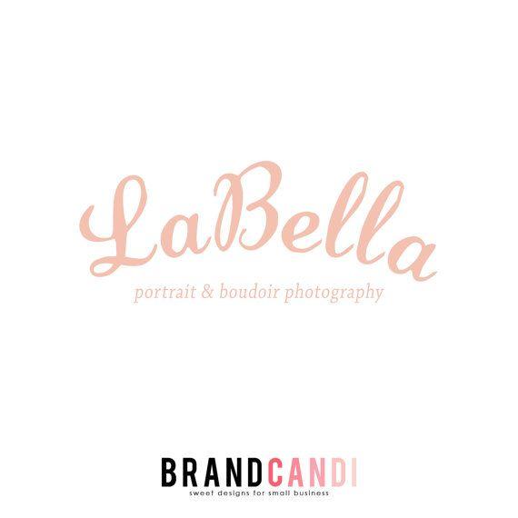Best logos images on pinterest logo branding