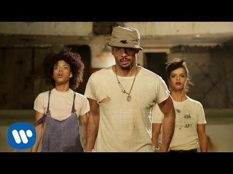 """Official Shame On You Music Video by Giovanni James. """"Plenty of people in the world need shaming right now. I have my personal reasons for writing it, but wo..."""